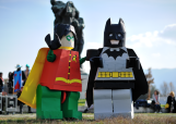 lego_batman_cosplay_by_sandman_ac-d4ekdeu
