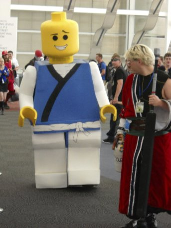 now_that_s_what_i_call_lego_cosplay_by_docoppenstein-d67j4ld