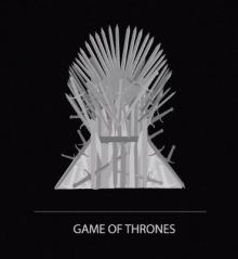 game of thrones simple
