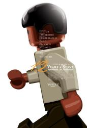 lego_12-Years-A-Slave