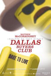 lego_Dallas-Buyers-Club
