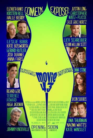 movie_forty_three