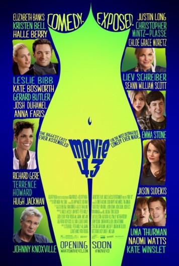 movie_forty_three