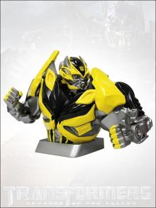 Transformers 4 Age of Extinction - Bumblebee
