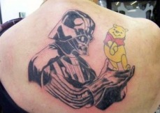 Vader_Pooh_Tattoo