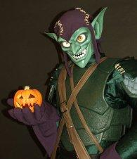 http://fc06.deviantart.net/fs71/f/2013/166/0/9/green_goblin_by_avengers63-d695tpr.jpg