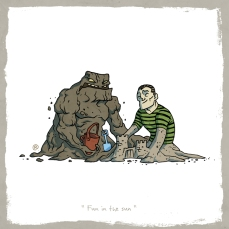 little_friends___clayface_and_sandman_by_rawlsy-d61h6cz