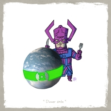 little_friends___galactus_and_mogo_by_rawlsy-d64tp53
