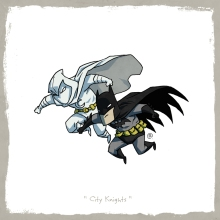 little_friends___moon_knight_and_dark_knight_by_rawlsy-d61u5vo