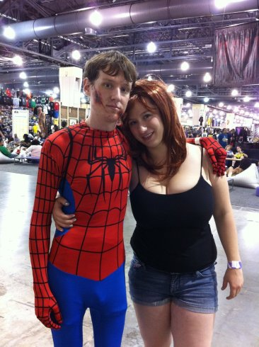 http://th06.deviantart.net/fs70/PRE/i/2013/191/a/2/a_pic_of_our_spiderman_and_mj_cosplay_by_mojopony-d6cu8bg.jpg