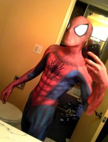 http://www.rpgbooster.com/how-to-ultimate-spiderman-cosplay/