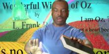 reading rainbow oz