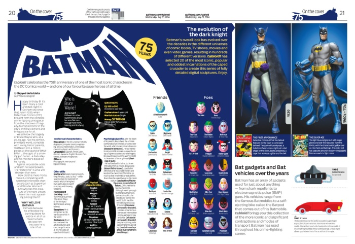 Batman75_1