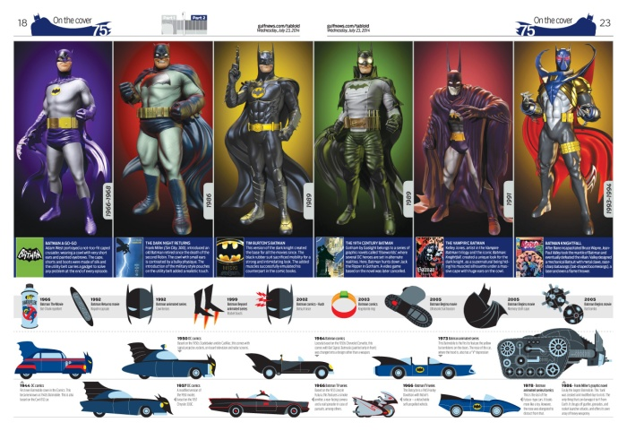 Batman75_2