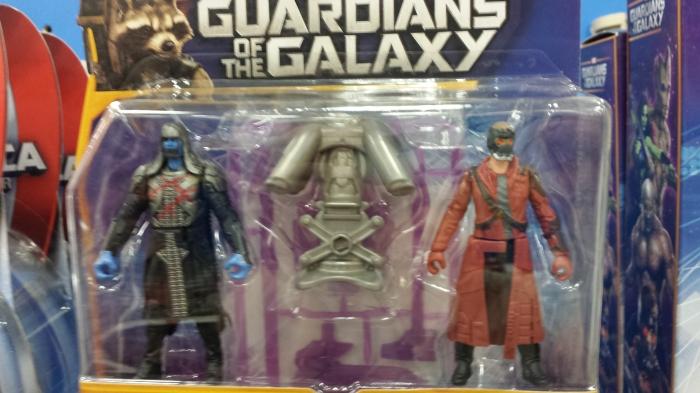 guardians ronan
