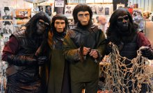 planet_of_the_apes_cosplay__1__by_gonkbot-d6wqcgj