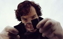 sherlock search magnifying glass crop