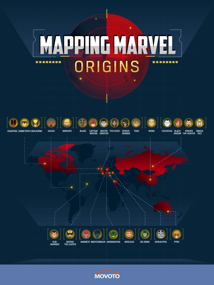 marvel-map-world