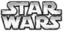 Star-Wars-Logo