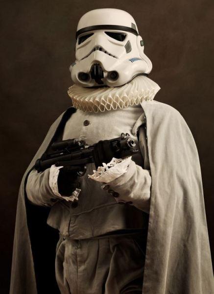 stormtrooper ren