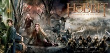 the-hobbit-the-battle-of-the-five-armies-tapestry-artwork-thumb