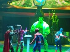 mul-hulk-smash