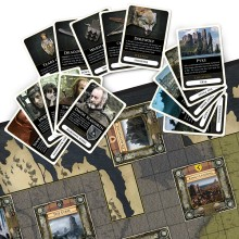 game_of_thrones_clue_board_cards