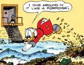 scrooge-mcduck-bathtub-of-money