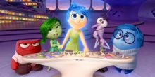 inside-out-trailer-pixar-2015