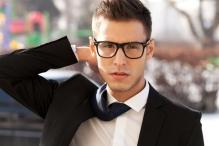nerd-glasses