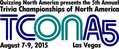 TCONA5 Logo V1 - Banner (white bg)