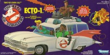 ecto1 toy