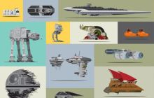 starwarsvehicles