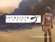 star wars rebels ezra skywalker sound