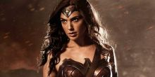 Wonder-Woman-gal gadot