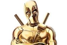 Deadpool_Oscars_featured